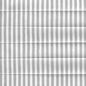 Прима Лайн 1608 серый 230 см