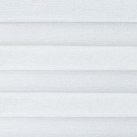 Тревира Силк 0225 белый, 230 см