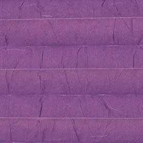 Краш перла 4858 лиловый, 225см