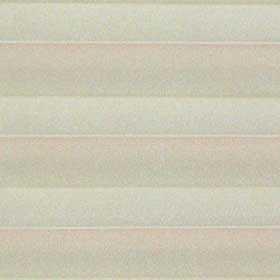 Ноктюрн B/O 2406 бежевый, 230см