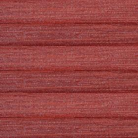Мираж 4453 рубин, 225см