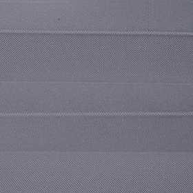Ноктюрн B/O 1881 темно-серый, 230 см