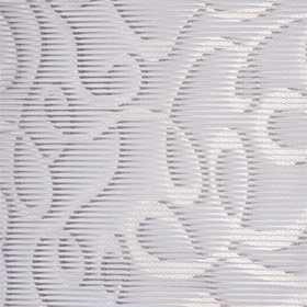 ВАЛЬС 1852 серый, 280 см