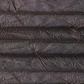 Крисп Перла 2871 темно-коричневый, 240 см