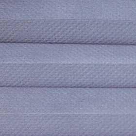 Гофре Папирус 4469 лиловый 360 см