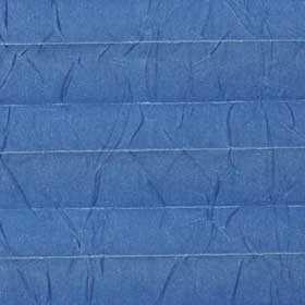 Краш перла 5302 синий, 225см