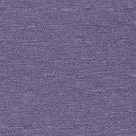 ЖЕМЧУГ 4284 лиловый 200 см