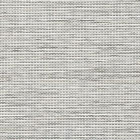 ГАВАНА 2259 светло-бежевый 240см