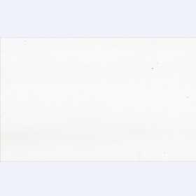 """Полоса дерево снежное 2"""", 122/152/183/213см"""