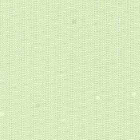 ЛАЙН II 5501 св.зеленый, 89мм