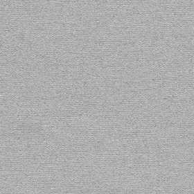 ЖЕМЧУГ BLACK-OUT 1852 серый  240 см