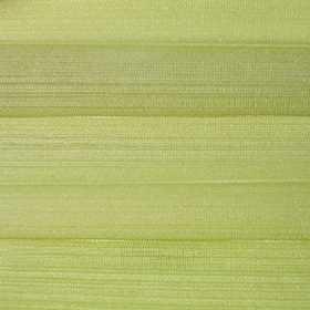 Капри 5586 фисташковый, 240 см