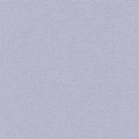ОМЕГА BLACK-OUT 1881 серый, 300 см