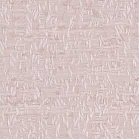 АВРОРА 4059 розовый 89 мм