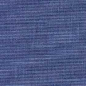 ЛИМА 5259 индиго 240 см