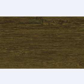 """Полоса бамбук зеленый 2"""", 120/150/180см"""