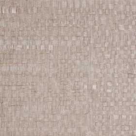 МАНИЛА 2868 светло-коричневый, 200см