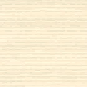 ОМЕГА 3465 желтый 250 см