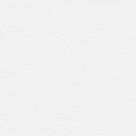 АЛЬФА 0225 белый 200cm