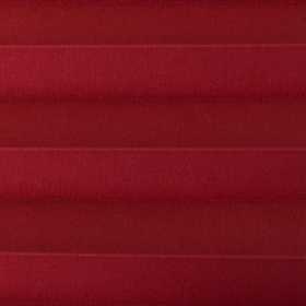 Опера 4075 красный, 238 см