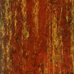 ЛОЭНГРИН 4454 красный, 5,4м