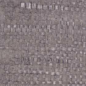 МАНИЛА 2870 коричневый, 200см