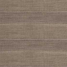 Непал 32 2868 св. коричневый, 32 мм, 225 см