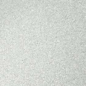 ОФИС BLACK-OUT 7013 металлик 89мм