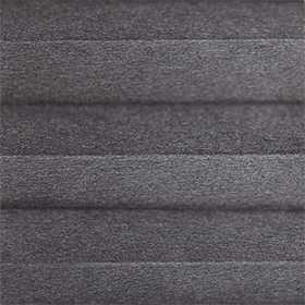 Гофре Сатин 1881 т. серый, 365 см