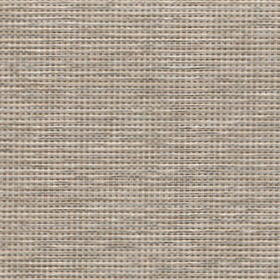 ГАВАНА 2746 бежевый 240см