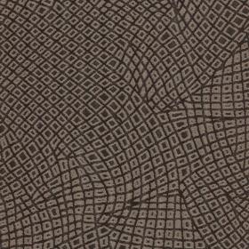 КРОКО 2870 бронзовый 300 см