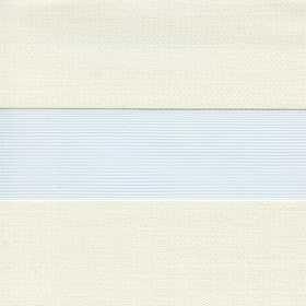 зебра СОФТ 3210 лимонный, 280 см