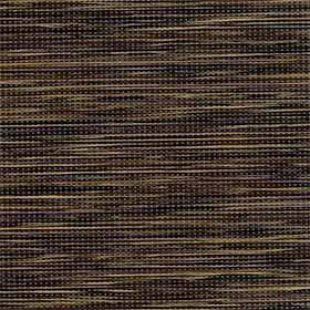 САФАРИ 2870 коричневый, 240 см