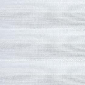 Лима 0225 белый, 235см