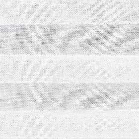 Сантана 32 0225 белый, 32 мм, 225 см