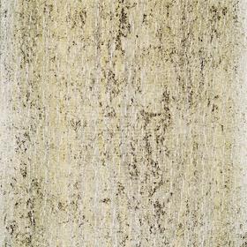 АНТИК 7120 матовое золото, 5,4м