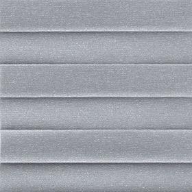 Опал 1652 серый, 200см