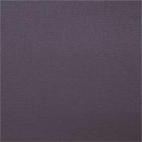 ОМЕГА 2871 т. коричневый, 250 см