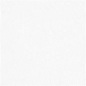 САТИН BLACK-OUT 0225 белый, 195 см