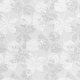 ПЕРГОЛА 0225 белый 300 см