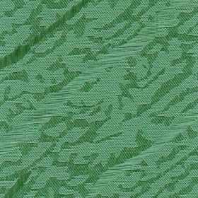 БАЛИ 5612 т.зеленый 89 мм