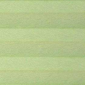 Креп 5612 св.зеленый, 235см