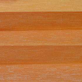 Мираж 3470 янтарь, 225см