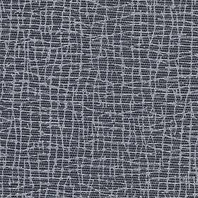 МАТРИЦА BLACK-OUT1881 серый 200см
