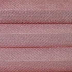 Гофре Папирус 4096 розовый 360 см