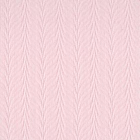 МАЛЬТА 4082 св.розовый 89 мм