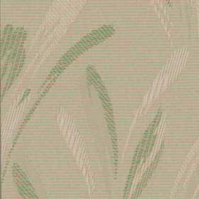 ДЖАНГЛ 7256 зеленый металлик 89 мм