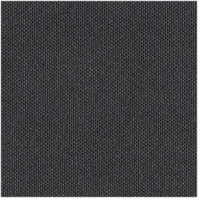 САТИН BLACK-OUT 1854 графит, 195 см