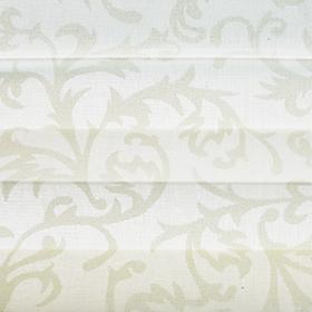 Шато 0225 белый , 225 см