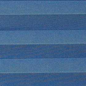 Челси 5302 океан, 225см